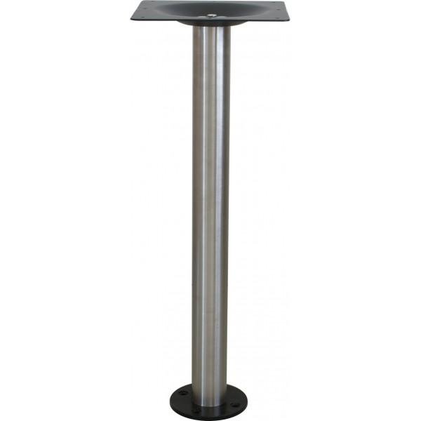 podstawa do stołu montowana do podłoża
