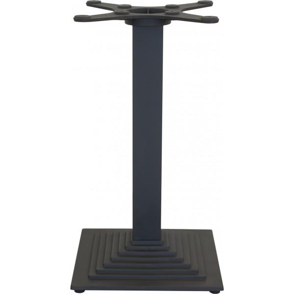 Podstawa do stołu żeliwna ZEL-05