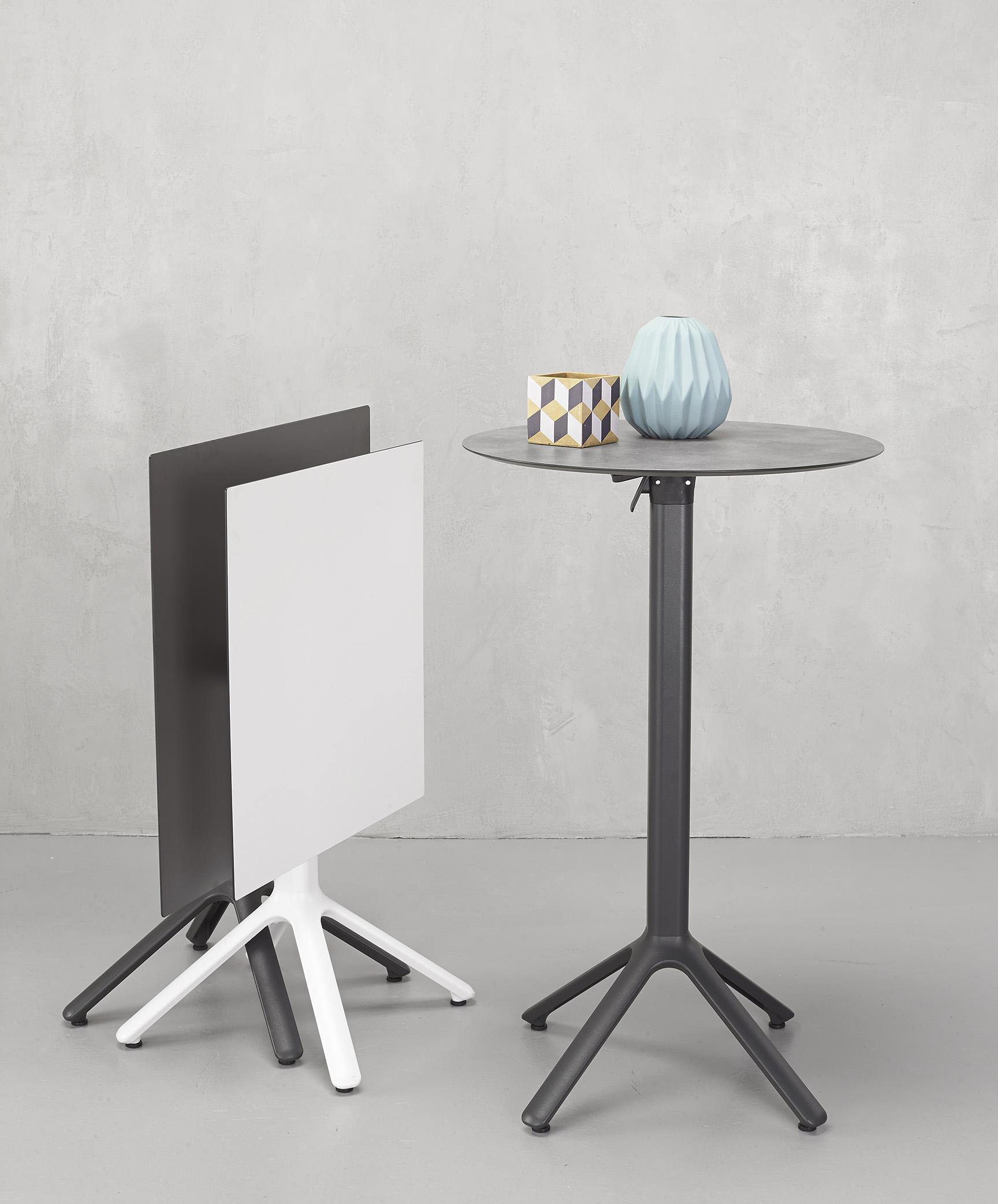 Stolik restauracyjny NEMO Scab Design