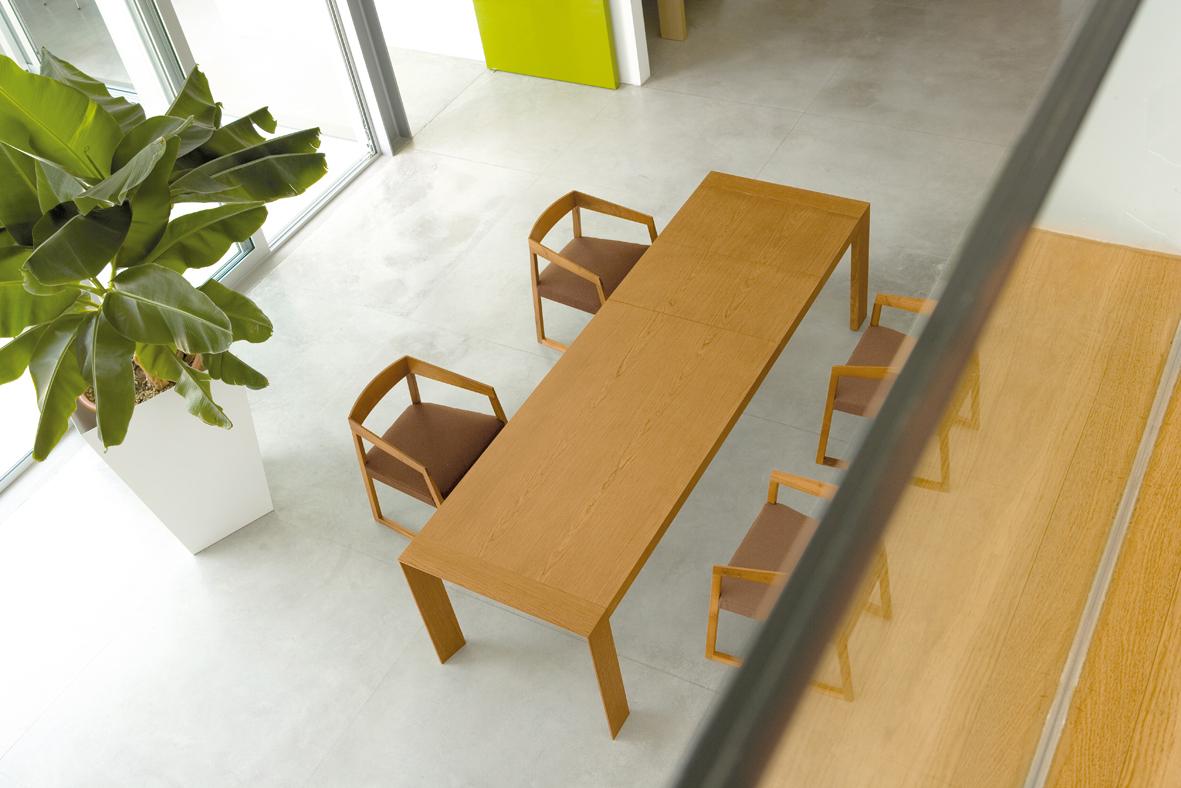 Krzesło Sign Pedrali