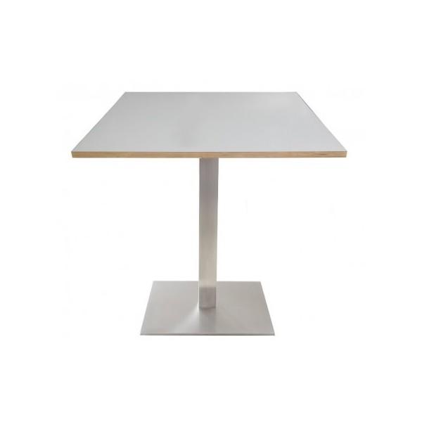 Stół kawiarniany 60x60 cm