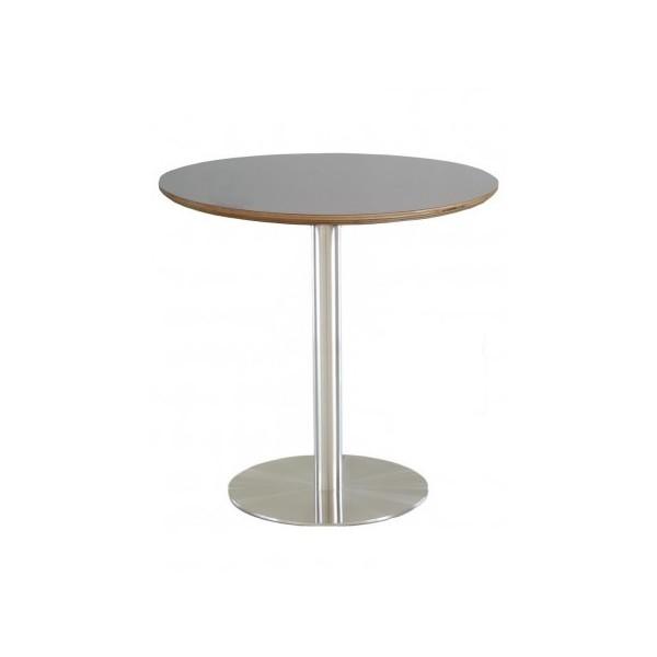 stolik do restauracji okrągły