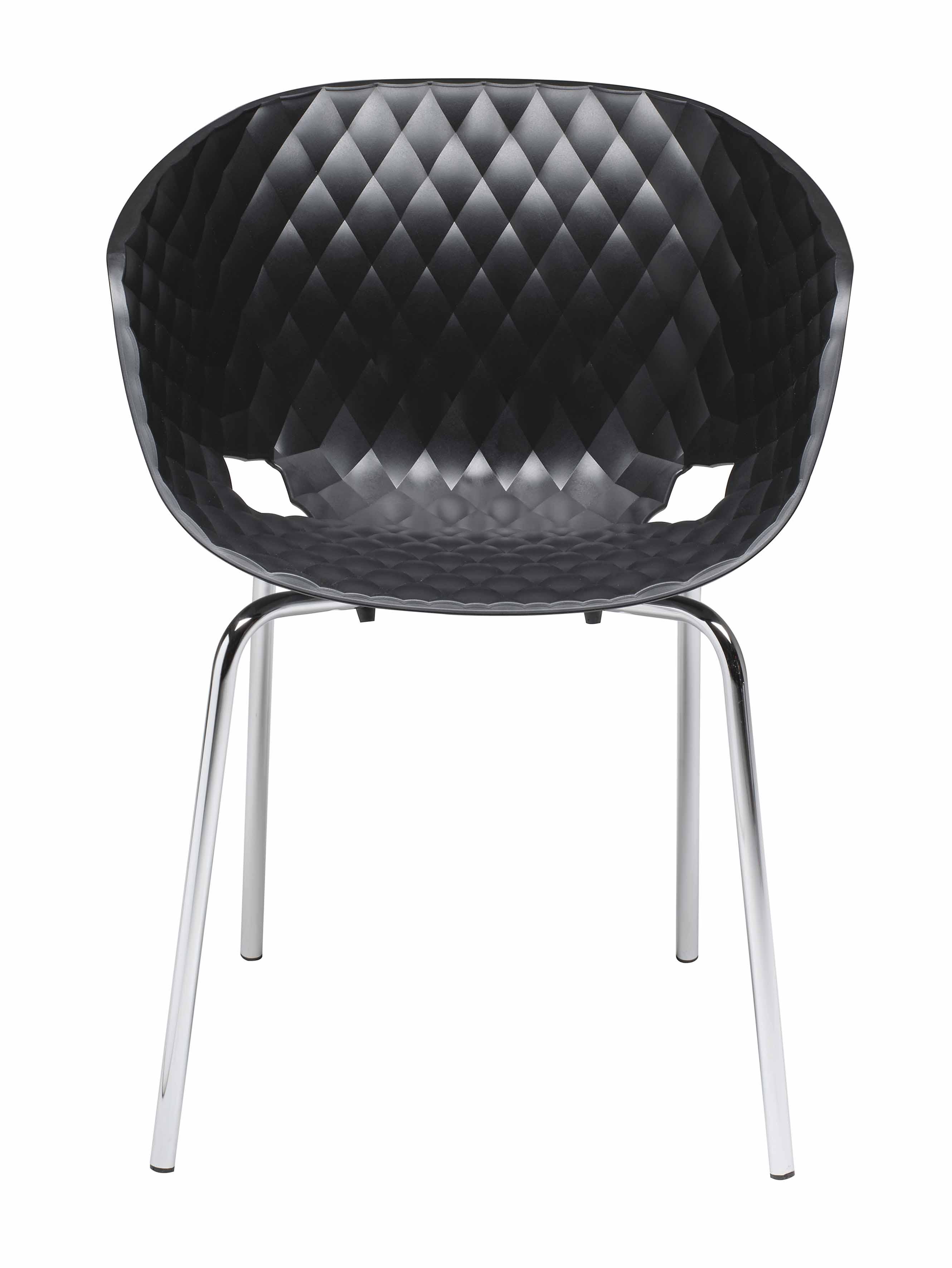 Krzesło Uni Ka Metalmobil 594