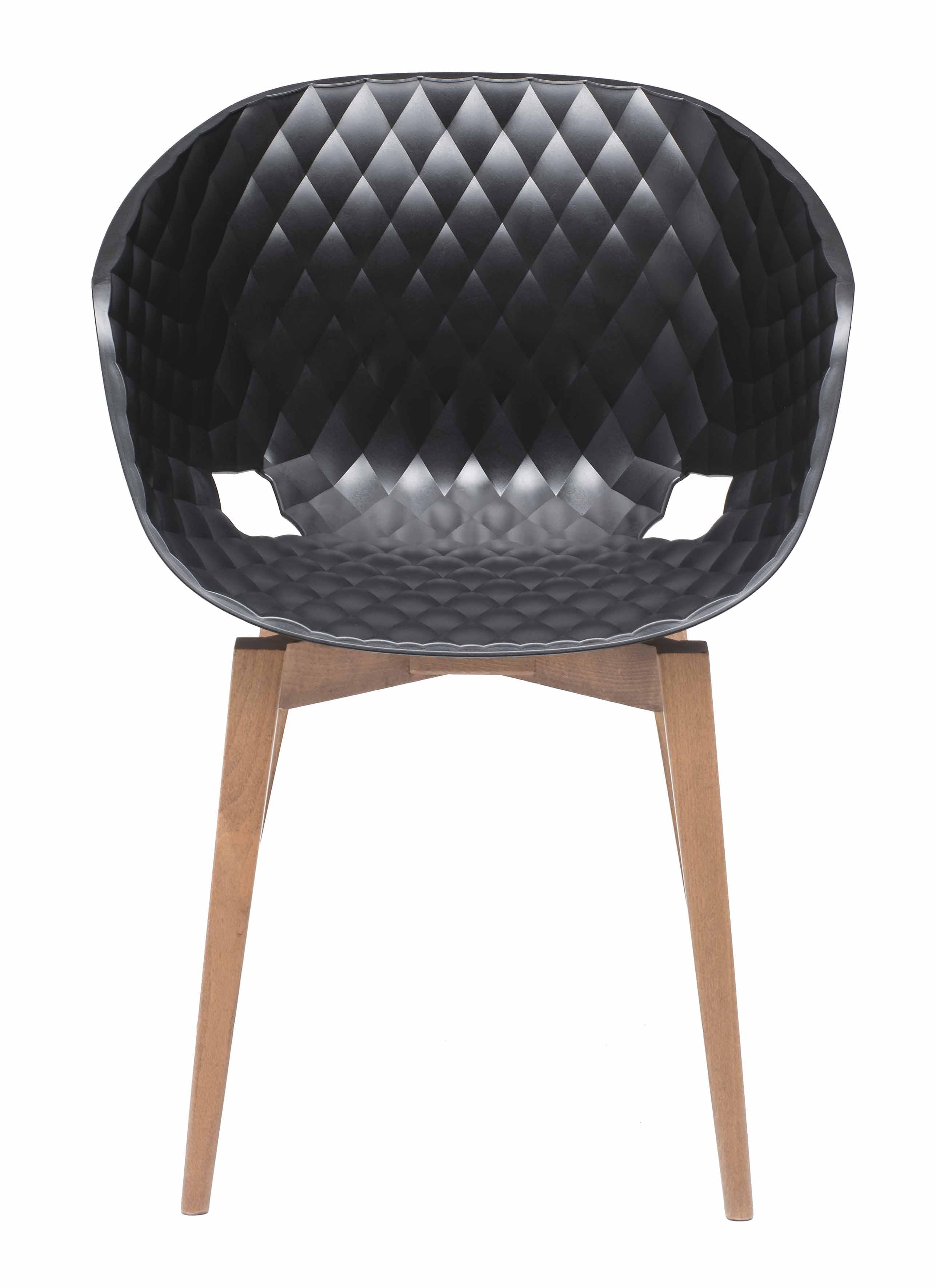 Krzesło Uni-Ka 599 Metalmobil