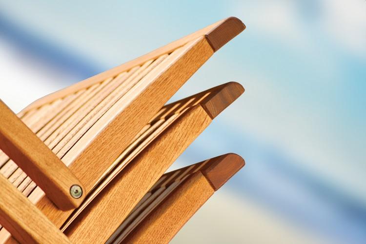 krzesło verno rondo polska