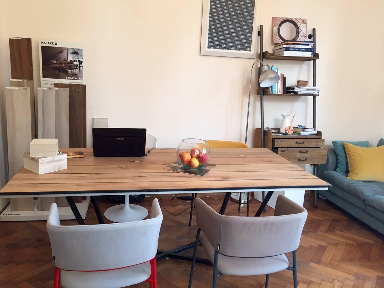 Designerskie krzesło Play 538 Et Al. Włoskie