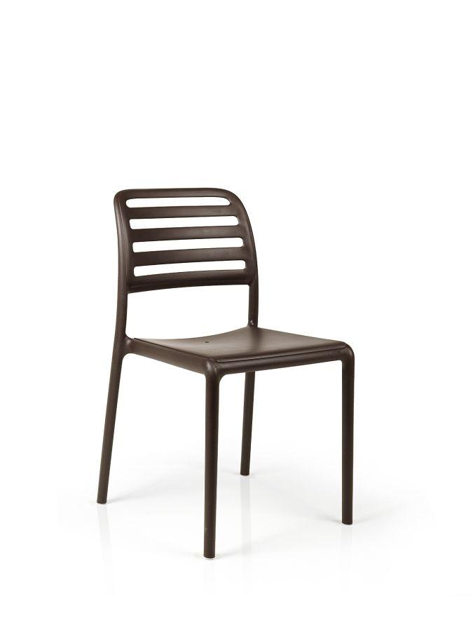 Krzesło Do Kawiarni Costa Bistrot Kawowe