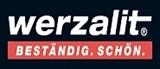 Blaty stołowe Werzalit