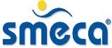 aluminiowe leżaki basenowe SMECA