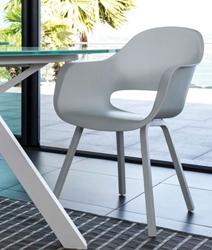 Krzesła Do Kawiarni Dominova