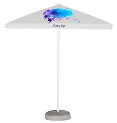 PARASOL OGRODOWY DO RESTAURACJI EASY UP LITEX
